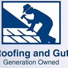 L P Roofing And Gutters