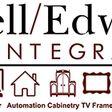 Porch Pro Headshot LOWELL-EDWARDS