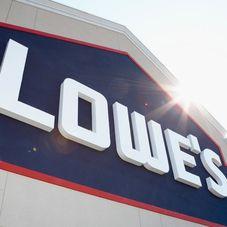 LOWEu0027S OF RAINIER   Garage Doors And Openers