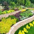 Porch Pro Headshot Larry's Lawn and Maintenance