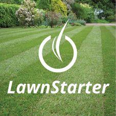 Attractive LawnStarter Houston Lawn Care
