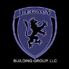 Legacy Building Group LLC