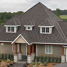 Legacy Roofing Roofer Roswell Ga Projects Photos Reviews And More Porch