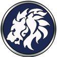Porch Pro Headshot Lion's Pride Carpet Care
