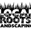 Porch Pro Headshot Local Roots Landscaping