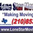 Porch Pro Headshot Lone Star Moving Co