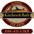 Porch Pro Headshot Long Island Kitchen and Bath Inc