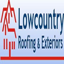 Lowcountry Roofing Exteriors Llc