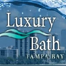 Luxury Bath Of Tampa Bay Llc