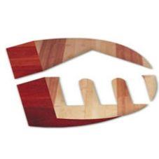 Mario Diaz Flooring Flooring Contractor La Puente Ca Projects