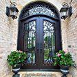 Porch Pro Headshot MILANI HOMES INC