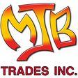Porch Pro Headshot MJB Trades Inc.