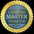 Porch Pro Headshot MSRE Home Inspection Services