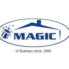 Magic Roofing Siding Roofing Contractor Ewing Nj