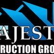 Porch Pro Headshot Majestic Construction Group LLC