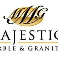 Majestic Marble and Granite  Countertop Specialist - Orlando