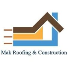 Mak Roofing Amp Construction Roofer El Paso Tx Projects