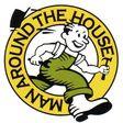 Porch Pro Headshot Man Around The House