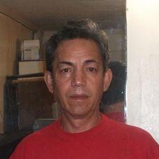 Manuel Handyman Servises Handyman Service Fort Worth