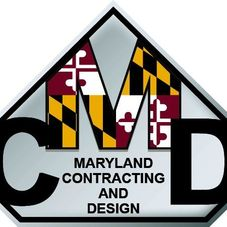 Maryland Contracting Amp Design General Contractor