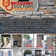 Porch Pro Headshot Masonry Doctors