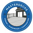 Porch Pro Headshot Master Decks LLC