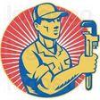 Porch Pro Headshot Master Plumbing