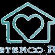 Porch Pro Headshot Masterco RFM