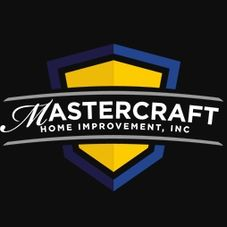 Mastercraft Home Improvement, Inc. Kitchen U0026 Bath Remodeler ...