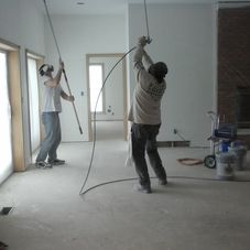 Matthews Painting and Handyman Services  Painter - Gaylord