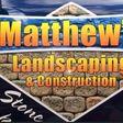 Porch Pro Headshot Matthews landscaping & construction