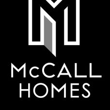 Mccall Homes Green Building Service Billings Mt