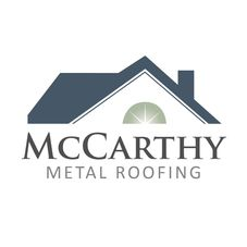 Mccarthy Metal Roofing Roofer Raleigh Nc Projects