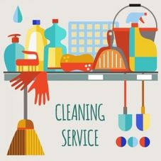 Meg S Can Help House Cleaning Service Colorado Springs