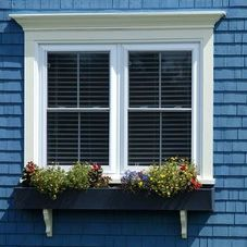 Merrell Home Improvement Remodeling Contractor Clarksville TN - Bathroom remodel clarksville tn