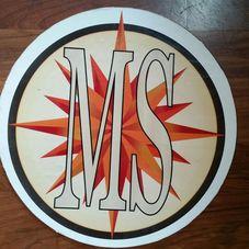 Meyer Skidmore Amp Co Quality Hardwood Floors Flooring