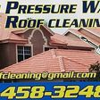 Porch Pro Headshot Miami Pressure Washing & Roof Cleaning