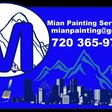 Porch Pro Headshot Mian Painting Services LLC