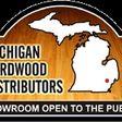Porch Pro Headshot Michigan Hardwood Flooring Dist