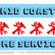 Porch Pro Headshot Mid Coast Home Services