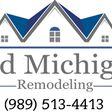 Porch Pro Headshot Mid Michigan Remodeling