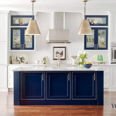 MidAtlantic Tile Kitchen Bath LLC Remodeling Contractor - Bathroom remodeling companies in maryland