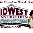 Porch Pro Headshot Midwest Construction & Supply Inc. Exterior Home Improvements - Windows - Siding - Sunrooms