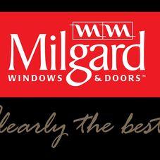 milgard windows temecula double milgard windows doors doors window replacement installation company