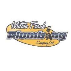 Milton Frank Plumbing Company Ltd Plumber Spring Tx