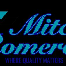 Mitch Romero S Appliance Amp Air Conditioning Service