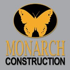 Monarch Construction Amp Roofing General Contractor