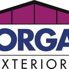 Morgan Exteriors LLC Window Replacement Installation Company