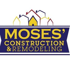 Moses Construction Remodeling Remodeling Contractor Austin TX - Remodeling contractor austin tx