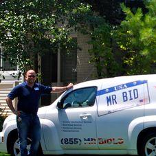 Mr Bid Services Llc Flooring Contractor Pontiac Mi Projects Photos Reviews And More Porch